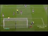 Астон Вилла - Сандерленд 0:0