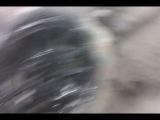 покраска дисков + нанесение  перламутрового   ксералика